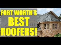 Joe Hall Roofing - commercial roofing fort worth