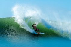 Trent Mitchell  Surf Photographer Interview and Photo Exhibit | Club Of The Waves