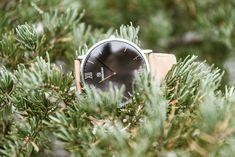 Smart Watch, Winter Time, Smartwatch