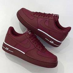 3e4b925d1e Cool 37 Elegant Red Shoes Mens Ideas For Christmas Day
