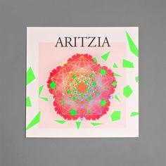 Fivethousandfingers - Aritzia