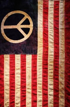 Peace <3 via | Hippies Hope Shop www.hippieshope.com