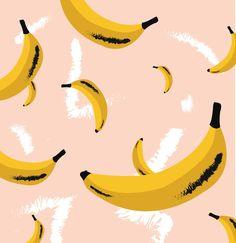 banana rama.jpg
