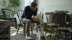 Ein Einfall この先、見たい映画(2012年1~3月)前編