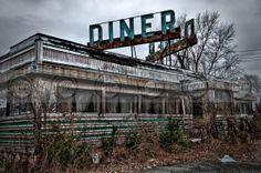 435. HDR - Readington, NJ