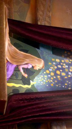 아이폰 배경화면 디즈니 라푼젤 토이스토리 : 네이버 블로그 Tangled Wallpaper, Wallpaper Iphone Disney, Cute Disney Wallpaper, Disney Rapunzel, Disney Films, Disney Cartoons, Disney Pixar, Disney Love, Disney Magic