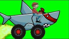 Hill Climb Racing мультик про машинки тачки игра для детей гонки и крутые трассы http://video-kid.com/13361-hill-climb-racing-multik-pro-mashinki-tachki-igra-dlja-detei-gonki-i-krutye-trassy.html  Hill Climb Racing . Вы едете на разных авто - от кабриолета до танка по разным локациям - пустыня, Арктика, луна, сельская местность и пр. У вас всего 2 педали - газ и тормоз, но несмотря на такую простоту управления, игрушка требует от вас определенного мастерства.Друзья  всем привет! Ребята на…