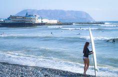 https://flic.kr/p/VaUNmh | Surfers Paradise | Twitter: DiNoBokeh Instagram: artdino_ Sitio web: Perú Generación XXI Facebook: ArtDiNo15