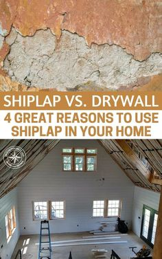 17 best drywall alternatives images diy ideas for home future rh pinterest com