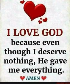 Truth Quotes, Bible Quotes, Bible Verses, Jesus Loves You, God Loves Me, Religious Quotes, Spiritual Quotes, Give Me Everything, I Feel You