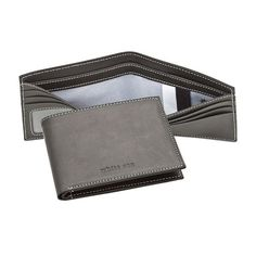 Chicago White Sox Tokens & Icons Game-Used Uniform Bi-fold Wallet - $160.00