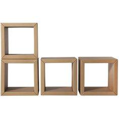 #Karton - cardboard furniture