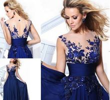 Evening Dresses Directory of Evening Dresses, Weddings & Events and more on Aliexpress.com-Page 3