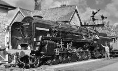North Yorkshire Moors Railway. | Joedigital