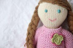 patterns library bride flower girl wedding keepsake doll