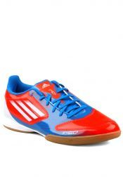 low priced c0e7d b5d25 Adidas F10 In Futsal Shoes