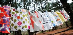 scion-melinki-fabrics-1.jpg