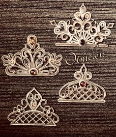 1 million+ Stunning Free Images to Use Anywhere Twine Crafts, Diy Crafts Jewelry, Popsicle Stick Crafts, Craft Stick Crafts, Twine Bottles, Sisal, Bobbin Lacemaking, Beaded Angels, Rope Art