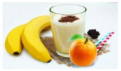 Your Morning Fat Burning Smoothie! Breakfast Smoothies, Healthy Smoothies, Fat Burning Smoothies, Nutribullet, Detox Drinks, Panna Cotta, Beverages, Good Food, Healthy Recipes