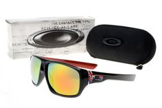 Oakley Dispatch New Released Sunglasses Outlet 6084 [Oakley Dispatch Outlet 6084] - $28.00 : Outlet Oakley Sunglasses