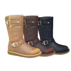 so excited to bust out my uggs this fall and winter!