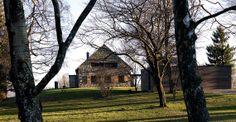 house in Wiener Neudorf