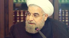 New York (Mehrnews/ParsToday) - Der iranische Präsident hat sich am Donnerstag…