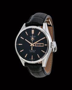 9f6ddae1ac Οι 70 καλύτερες εικόνες του πίνακα Tag Heuer watches