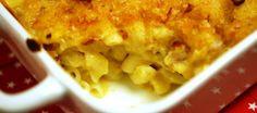 Mac and cheese: Favoriete klassieker