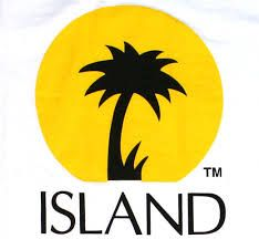 Great Doc: The History of Island Records - A Journal of Musical Things