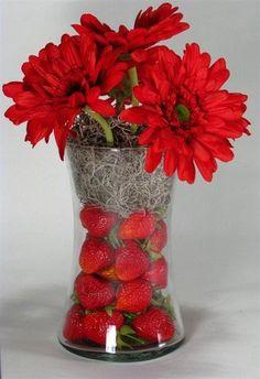 flowers on pinterest | gerber daisies, gerbera daisies and
