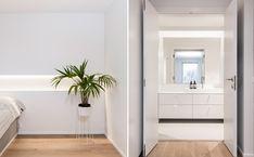 Berg — cecilie claussen Oslo, Bathroom Lighting, Oversized Mirror, Furniture, Design, Home Decor, Velvet, Bathroom Light Fittings, Homemade Home Decor