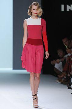 Davidelfin - Madrid Fashion Week