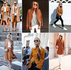 5 pieces to bring out from your closet for Winter - Super Vaidosa Duster Coat, Bring It On, The Incredibles, Street Style, Winter, Hot, Jackets, Closet, Outfits