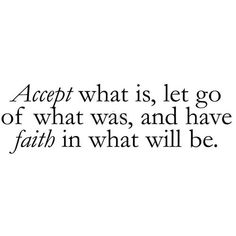 Time Quotes Life, Now Quotes, Faith Quotes, Wisdom Quotes, True Quotes, Great Quotes, Bible Quotes, Words Quotes, What If Quotes