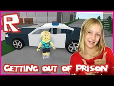 10 Best Prison Life Images Prison Life Roblox Superman Comic