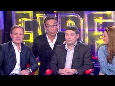 Programme TV - Seriez-vous un Bon Expert ? Jeudi 7 Février 2013 - http://teleprogrammetv.com/seriez-vous-un-bon-expert-jeudi-7-fevrier-2013/