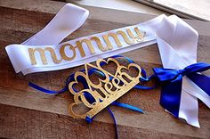 Kids love to participate in Mothers Day function and they play a big role for DIY Mothers Day Activities. They make heartfelt homemade Mother's Day gift.