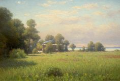 askART Yanush Stanislaw Godlewski  Pricing Art  Whats