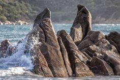 Seals of rock and simmetry #sea #superhubs_power #explorer #whatmakestheocean #mytinyatlas #lovetheocean #cloudporn #water #SuperHubs #explore #explorersgonewild #liveadventurously #adventurethatislife #landscape #beautiful #finditliveit #blue #ocean #sardegna #exklusive_shot #sardinia #italy #sun #travelling #nature #vittoriogreggio #visualsoflife #liveauthentic #folkgood #mobilemag by vittoriogreggio