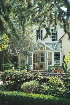 HOME SWEET HOME - FriendLife