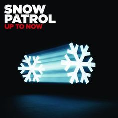 Up to Now - The Best Of Snow Patrol ISLAND https://www.amazon.co.uk/dp/B002OL2PLA/ref=cm_sw_r_pi_dp_HIhMxb7QMQ04W