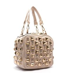 Fashion Purse Parties! Find me on Facebook