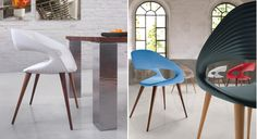 Design made in Italy.
