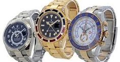 Endeavor at the rolex & luxury watches live auctions at the acclaimed digital portals and most winsomely fetch a piece of horological wonder for your loved one.