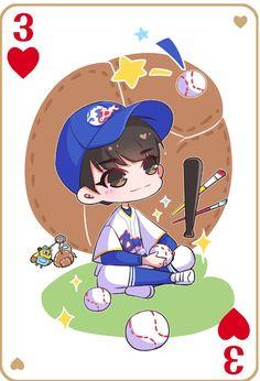 千玺6 LeO Manga Art, Anime Art, Comics Love, Jackson Yi, Manhwa Manga, Kaneki, Character Drawing, Anime Chibi, Kim Ji Won
