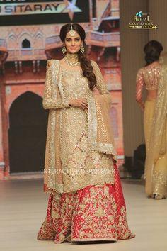 faraz manan bridal collection - Google Search
