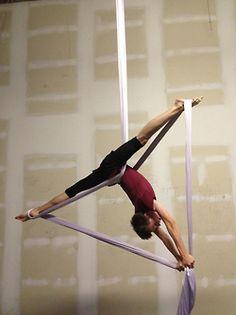 Cirque