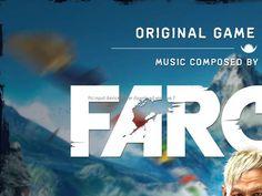 flirting games unblocked gratis free music online