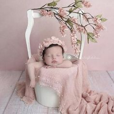 Items similar to ready to ship peach and rosette vintage inspired headband tieback newborn baby child photography prop on Etsy Photography Props Kids, Bloom Baby, Baby Zimmer, Showcase Design, Photographing Babies, Baby Boutique, Floral Style, Newborn Photographer, Rosettes